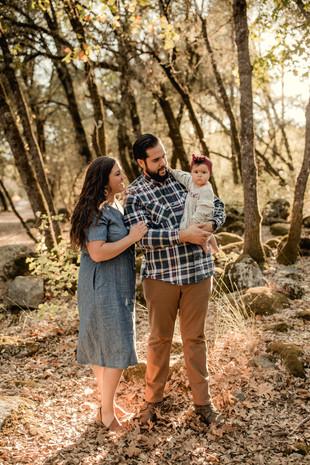 Cox Family (28).jpg