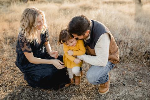 Vazquez Family (23).jpg