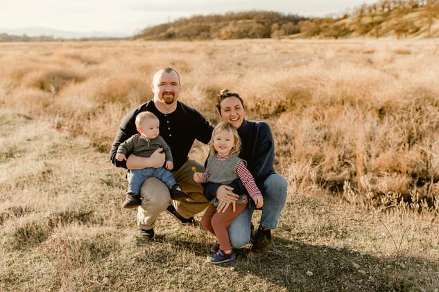 Sheffield Family (6).jpg