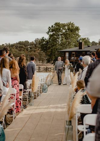 Ceremony (39).jpg