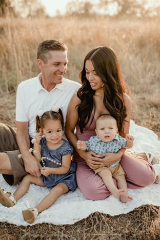 Pascarella Family (40).jpg