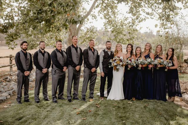 Bridal Party (23).jpg
