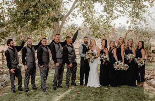 Bridal Party (39).jpg