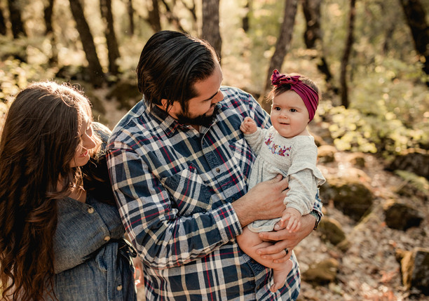 Cox Family (24).jpg