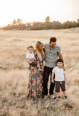 Cass Family (3).jpg