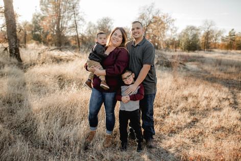 Diaz Family (5).jpg