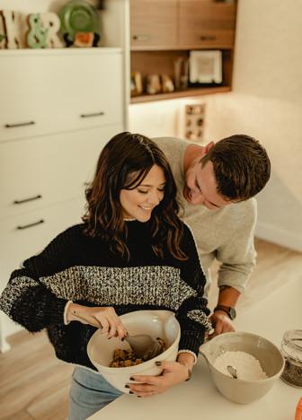 Katelin and Robert (24).jpg