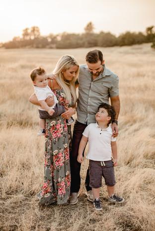 Cass Family (15).jpg