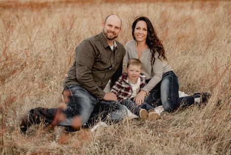 Dudley Family (13).jpg