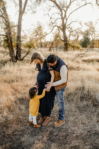 Vazquez Family (38).jpg