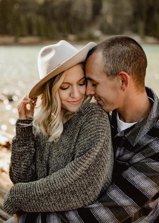 Brittany + Aaron (30).jpg