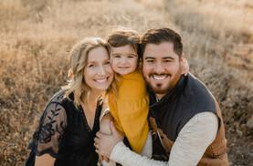 Vazquez Family (27).jpg