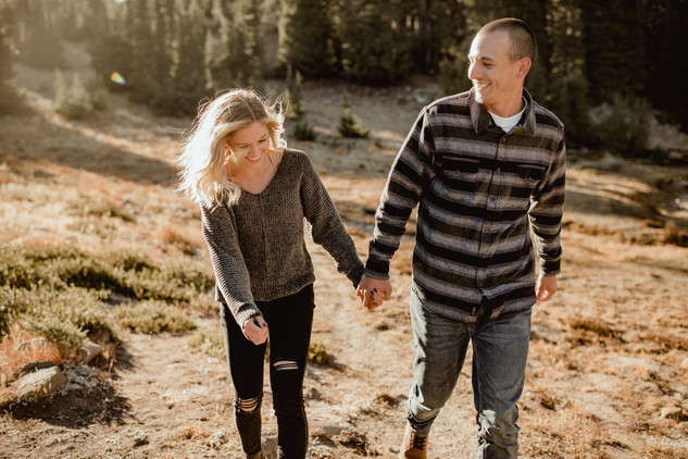 Brittany + Aaron (22).jpg