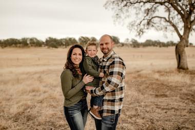 Dudley Family (32).jpg