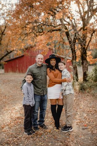 Spliethof Family (4).jpg