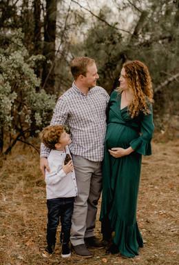 Bennett Family (26).jpg