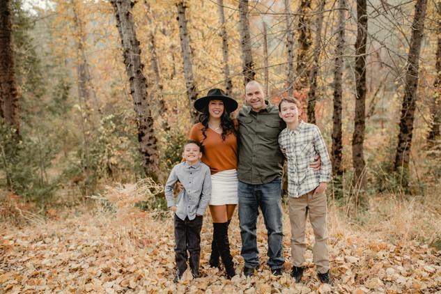 Spliethof Family (47).jpg