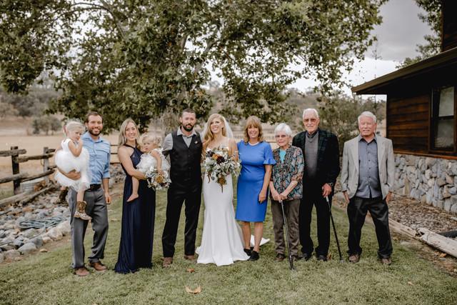Family (3).jpg