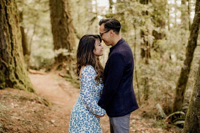 Stephanie and Robert (38).jpg