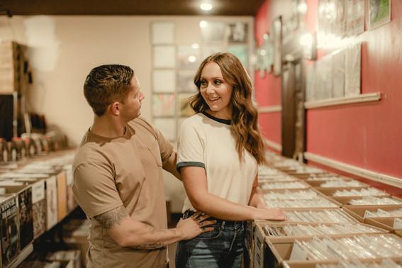 Katie + Zach (25).jpg