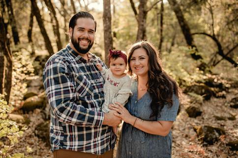 Cox Family (16).jpg