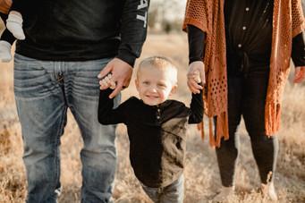 Branson Family (100).jpg