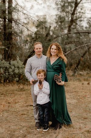 Bennett Family (44).jpg