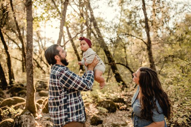 Cox Family (11).jpg