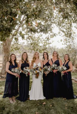 Bridal Party (6).jpg