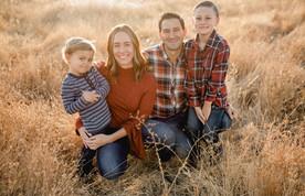 Nye Family (8).jpg