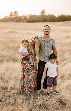 Cass Family (10).jpg