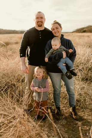 Sheffield Family (40).jpg
