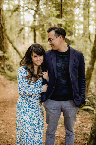 Stephanie and Robert (43).jpg