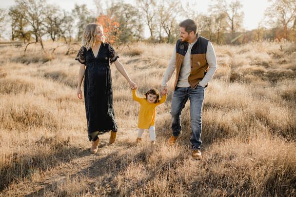 Vazquez Family (17).jpg
