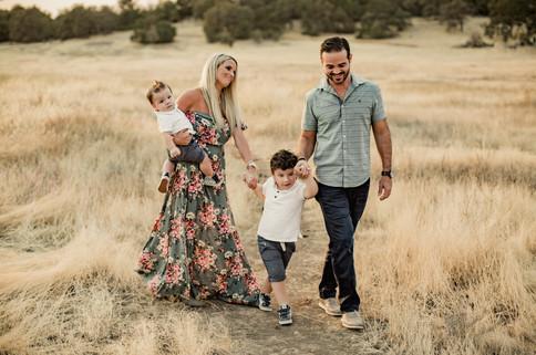 Cass Family (29).jpg