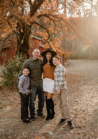 Spliethof Family (12).jpg