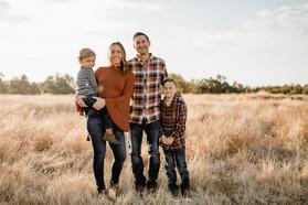 Nye Family (24).jpg