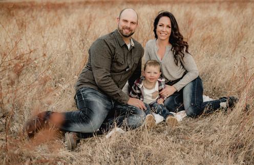 Dudley Family (14).jpg
