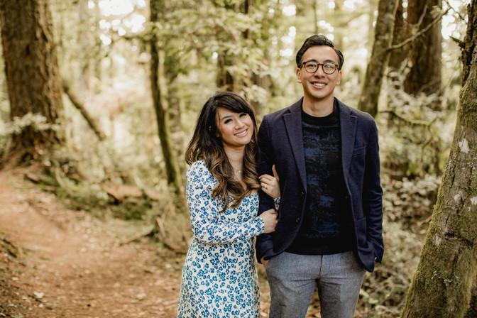 Stephanie and Robert (46).jpg