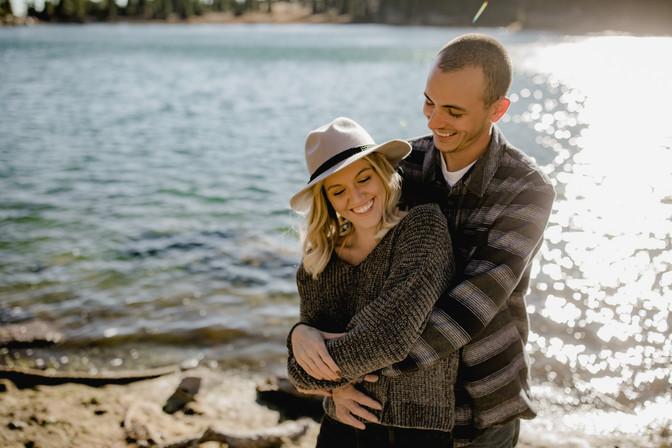 Brittany + Aaron (4).jpg