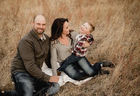 Dudley Family (8).jpg