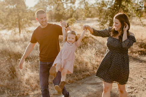Smith Family (113).jpg