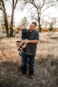 Diaz Family (43).jpg