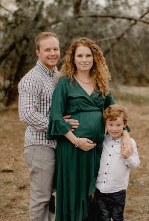 Bennett Family (46).jpg