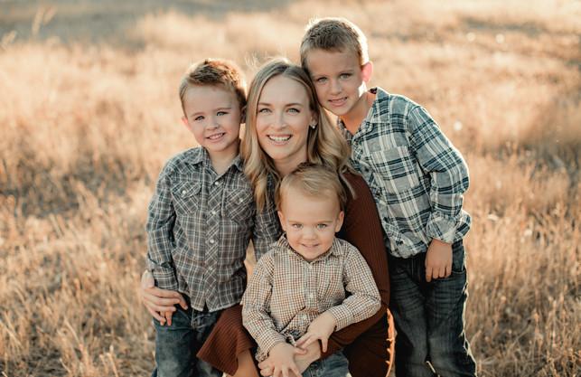 Family (38).jpg
