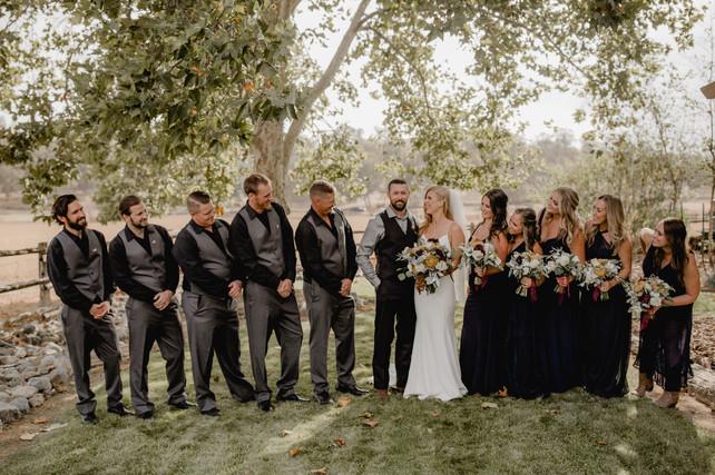 Bridal Party (31).jpg