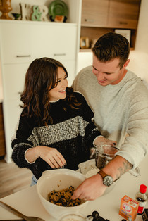 Katelin and Robert (12).jpg