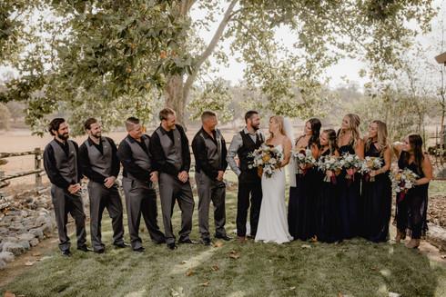 Bridal Party (33).jpg