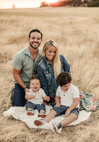 Cass Family (174).jpg