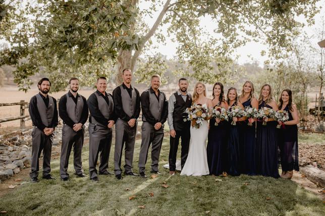 Bridal Party (21).jpg